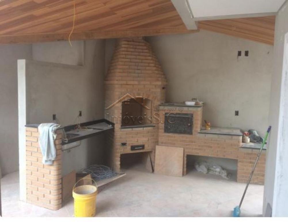 Comprar Casas / Condomínio em São José dos Campos apenas R$ 1.255.000,00 - Foto 8