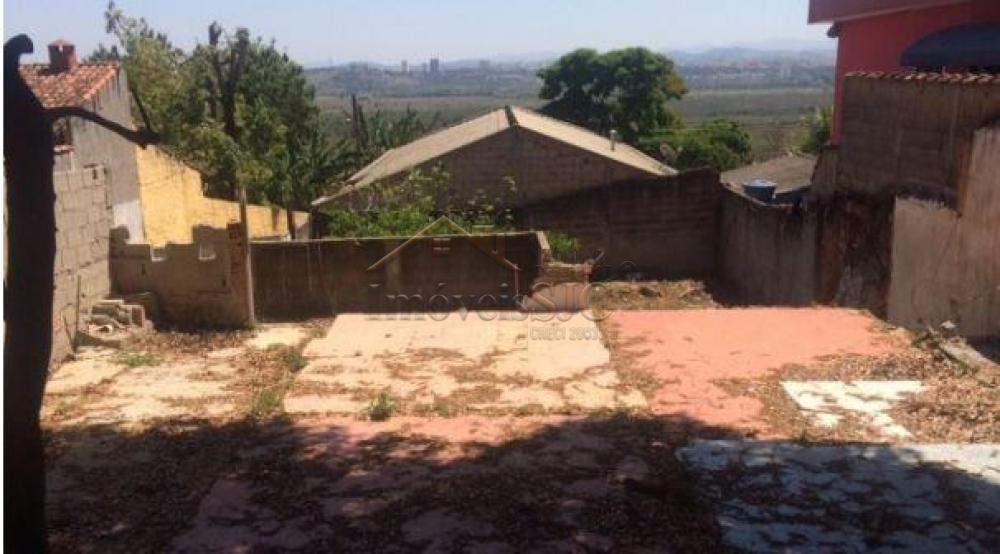 Comprar Terrenos / Terreno em São José dos Campos apenas R$ 265.000,00 - Foto 1