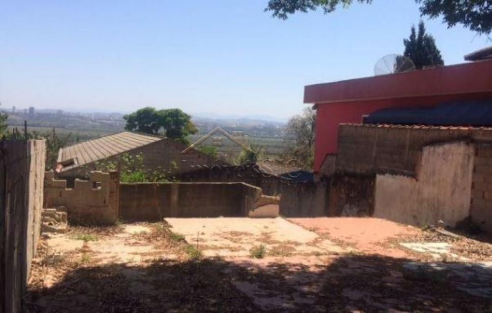 Comprar Terrenos / Terreno em São José dos Campos apenas R$ 265.000,00 - Foto 2