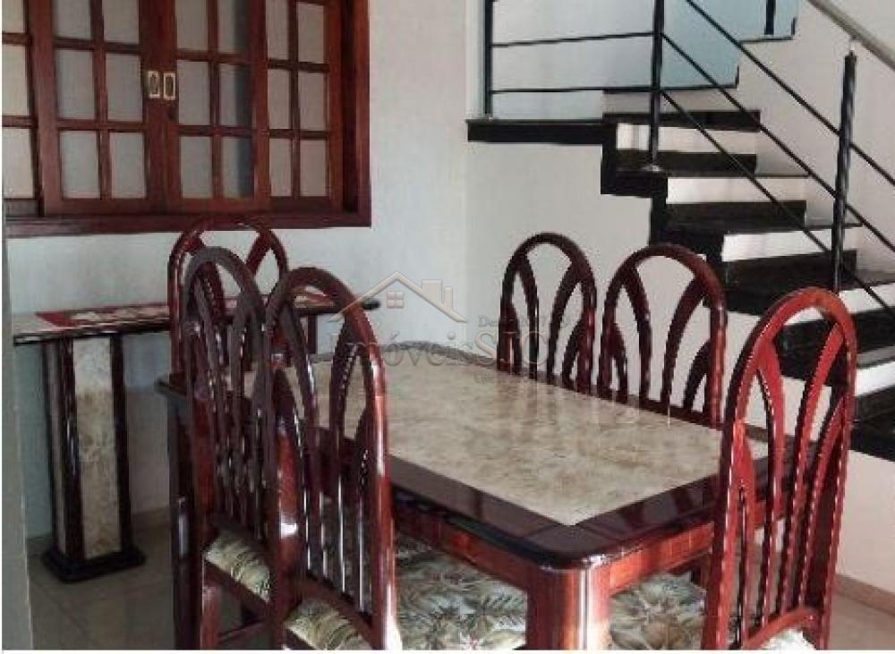 Comprar Casas / Condomínio em São José dos Campos apenas R$ 795.000,00 - Foto 3