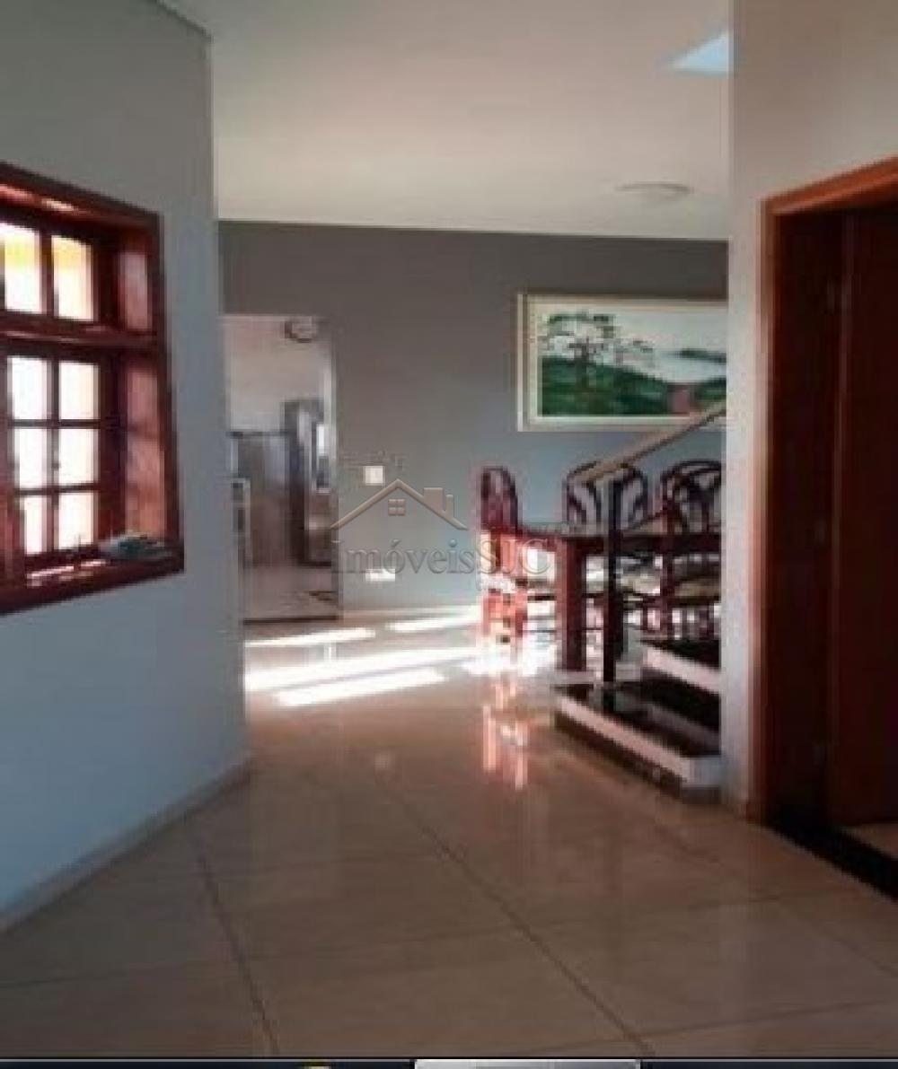 Comprar Casas / Condomínio em São José dos Campos apenas R$ 795.000,00 - Foto 4