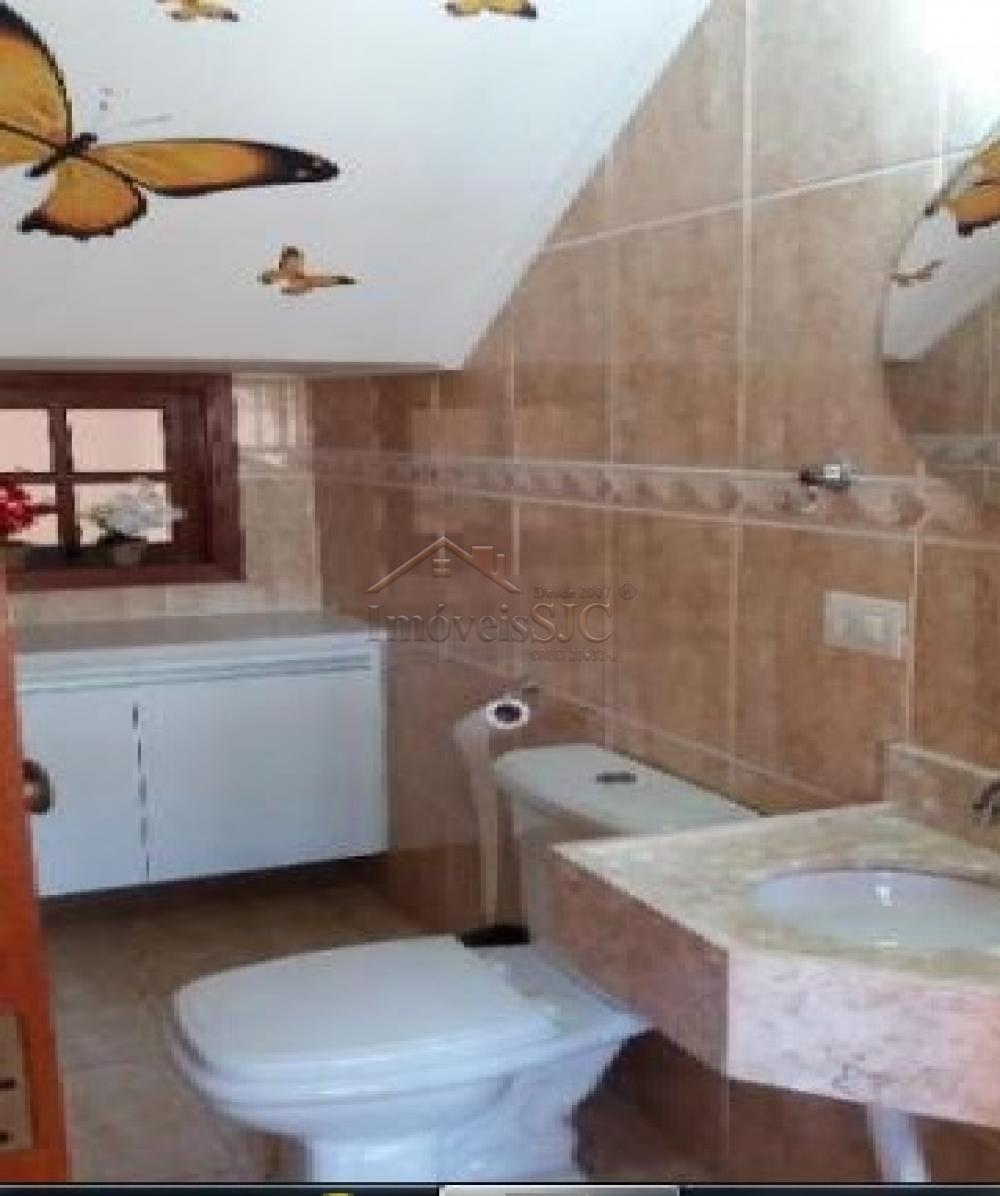 Comprar Casas / Condomínio em São José dos Campos apenas R$ 795.000,00 - Foto 5