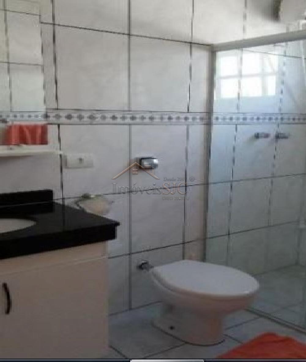 Comprar Casas / Condomínio em São José dos Campos apenas R$ 795.000,00 - Foto 8