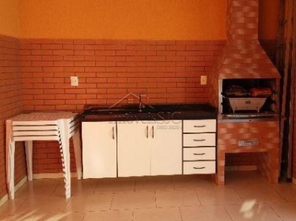 Comprar Casas / Condomínio em São José dos Campos apenas R$ 795.000,00 - Foto 9