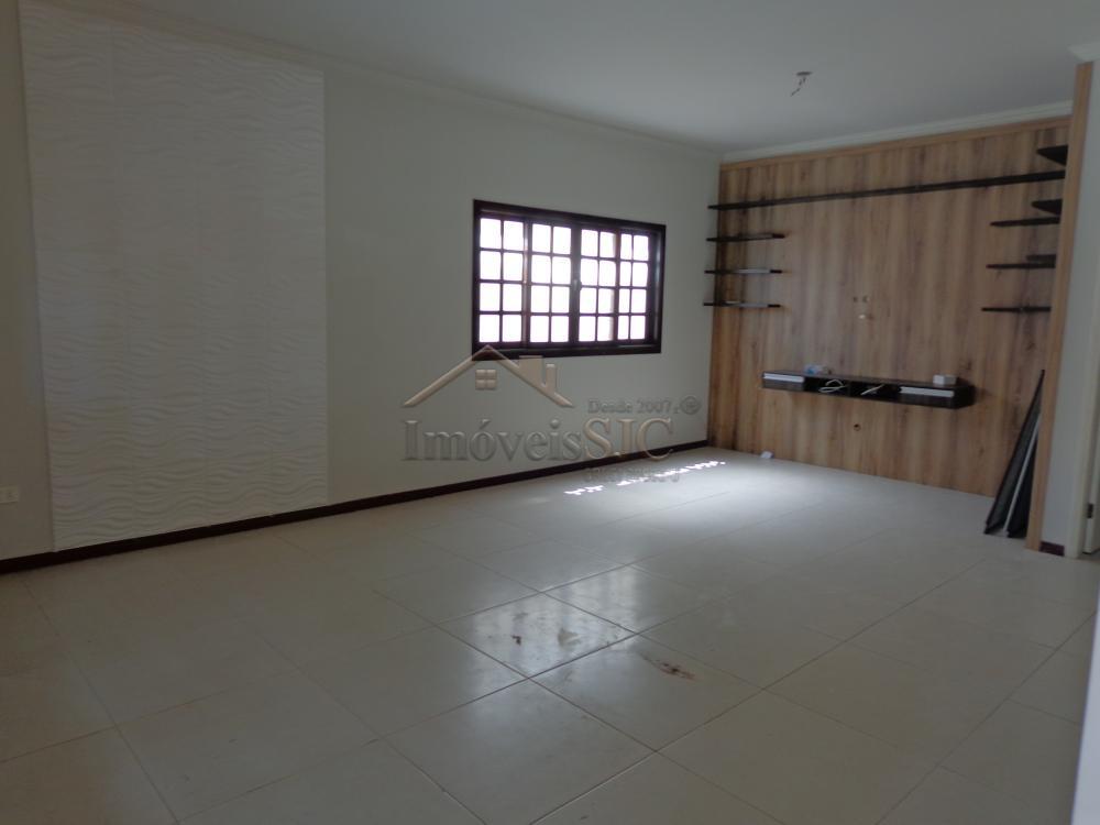 Alugar Casas / Condomínio em São José dos Campos apenas R$ 2.500,00 - Foto 1