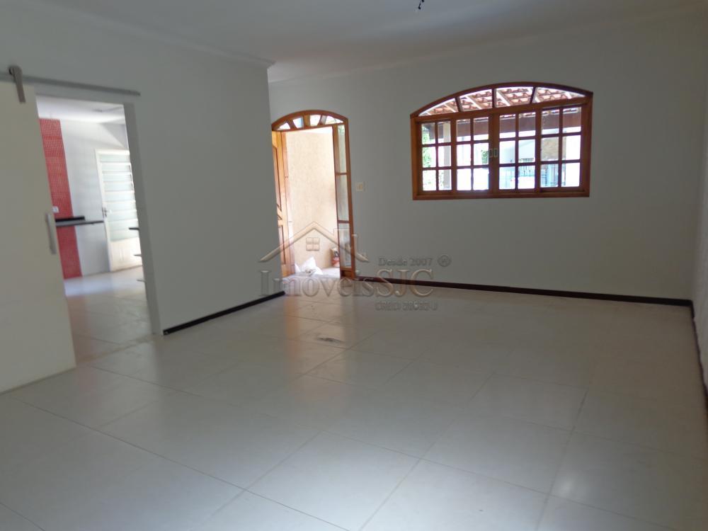 Alugar Casas / Condomínio em São José dos Campos apenas R$ 2.500,00 - Foto 3