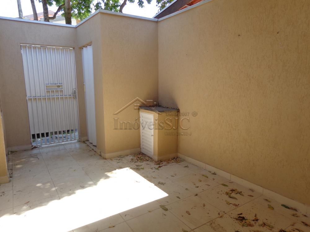 Alugar Casas / Condomínio em São José dos Campos apenas R$ 2.500,00 - Foto 7