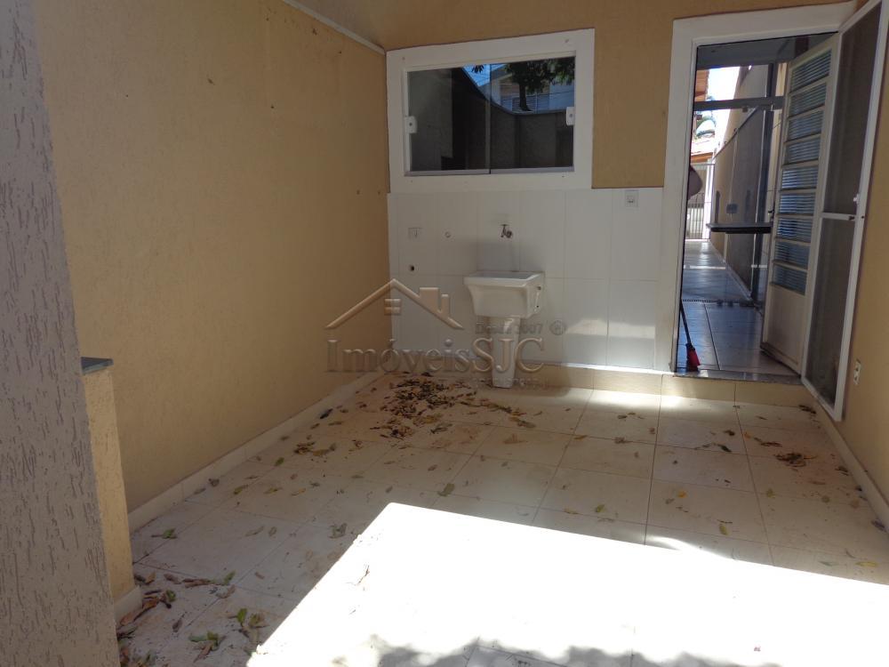 Alugar Casas / Condomínio em São José dos Campos apenas R$ 2.500,00 - Foto 8