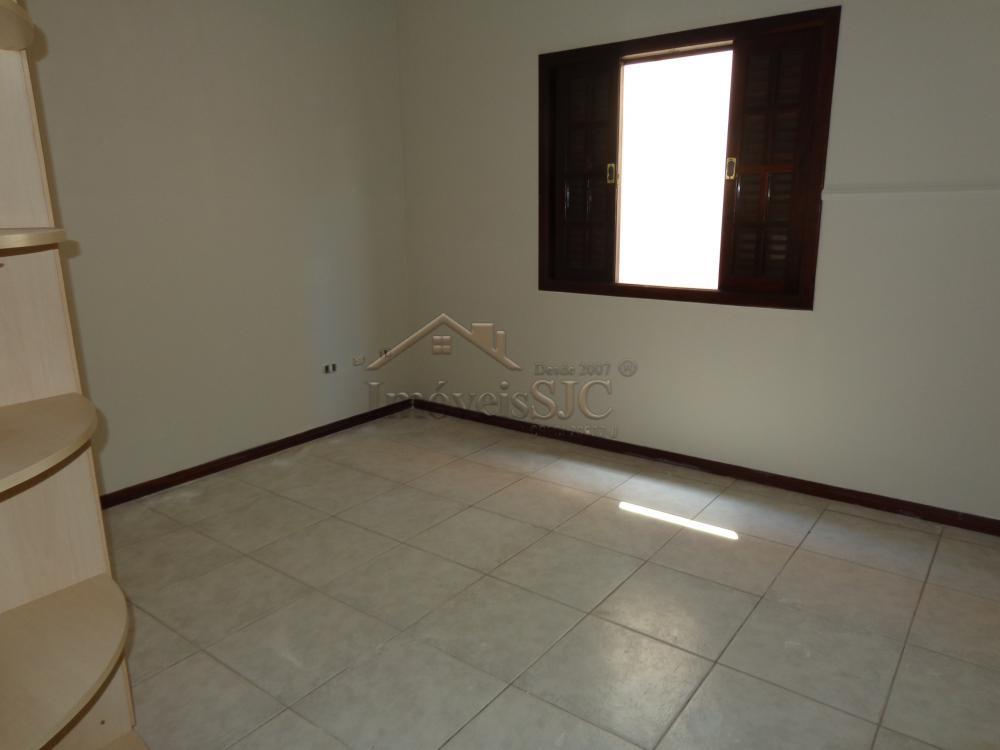 Alugar Casas / Condomínio em São José dos Campos apenas R$ 2.500,00 - Foto 11