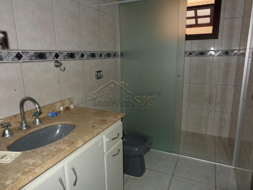 Alugar Casas / Condomínio em São José dos Campos apenas R$ 2.500,00 - Foto 13