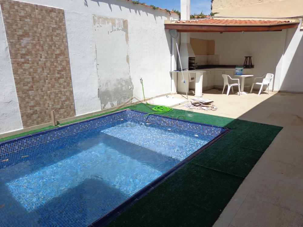 Alugar Casas / Condomínio em São José dos Campos apenas R$ 2.500,00 - Foto 20