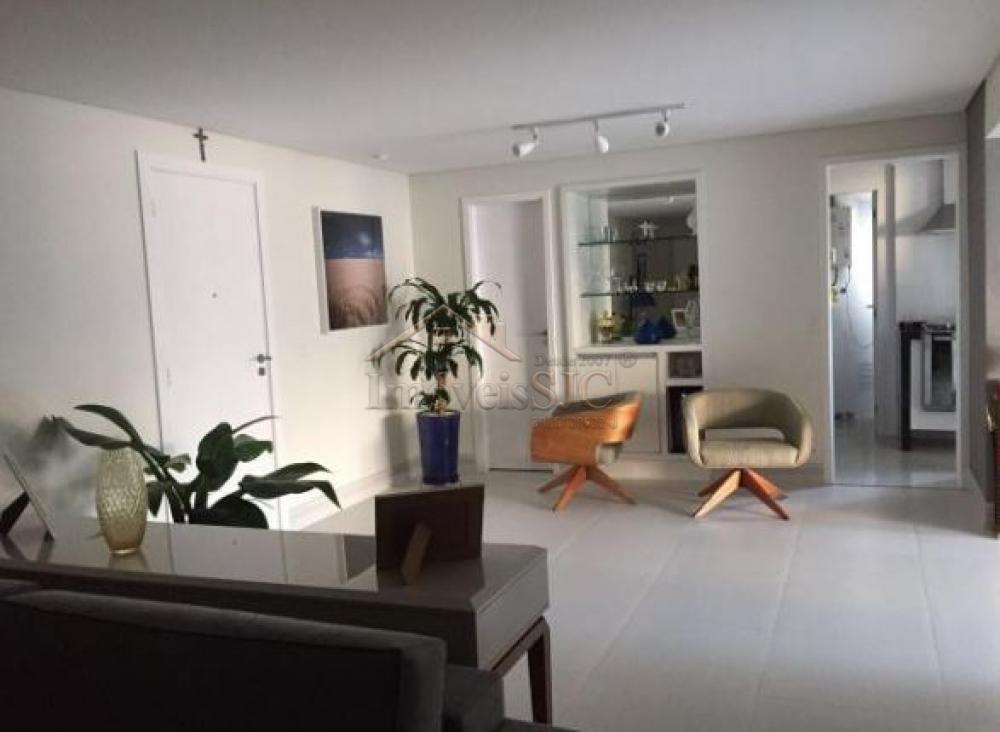 Comprar Apartamentos / Padrão em São José dos Campos apenas R$ 715.000,00 - Foto 2