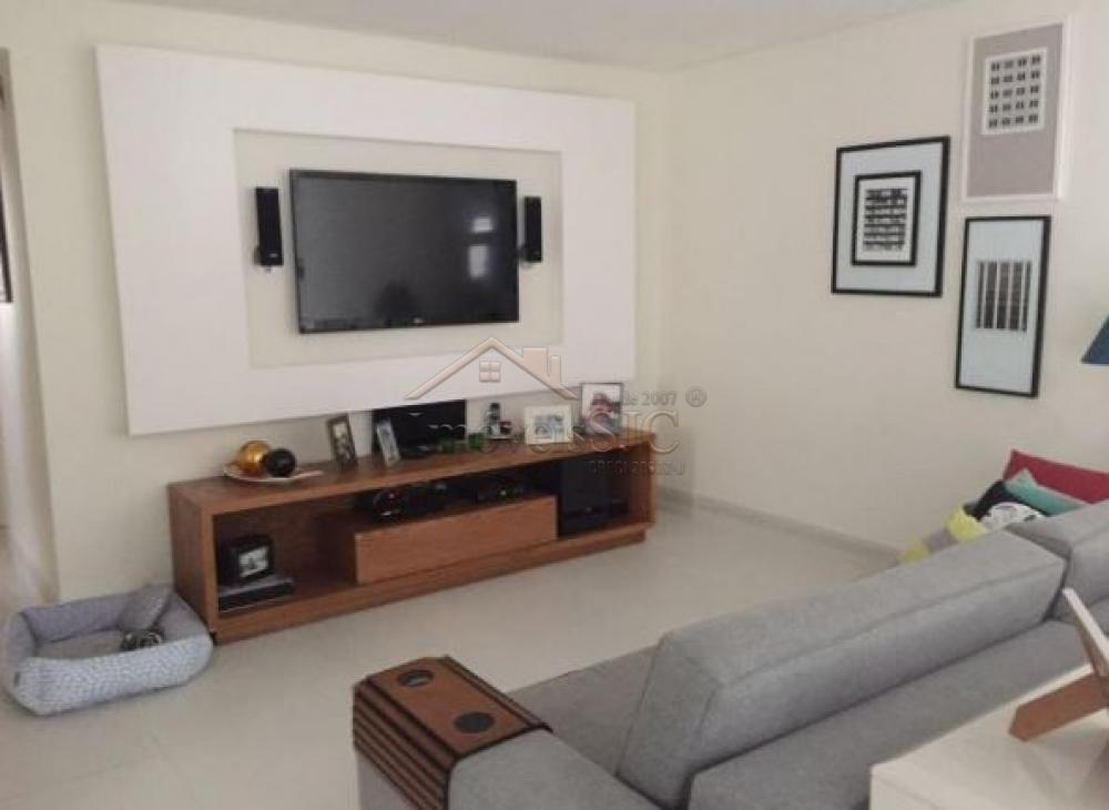 Comprar Apartamentos / Padrão em São José dos Campos apenas R$ 715.000,00 - Foto 3