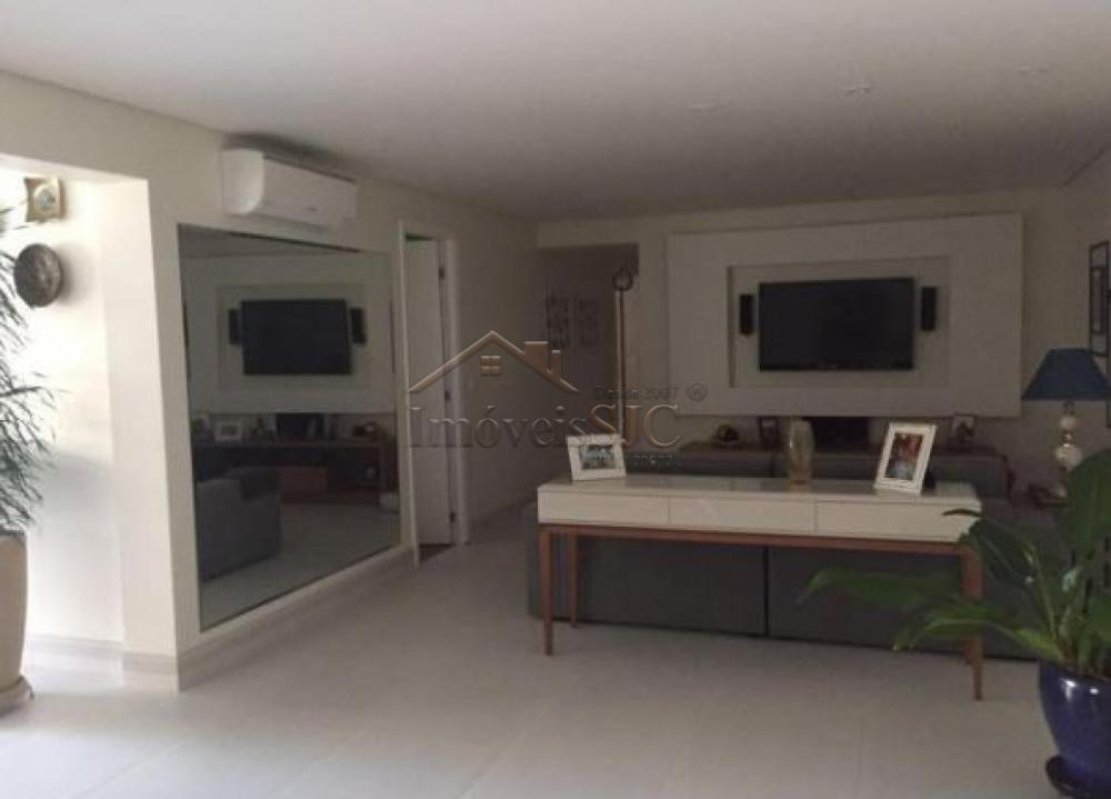 Comprar Apartamentos / Padrão em São José dos Campos apenas R$ 715.000,00 - Foto 4