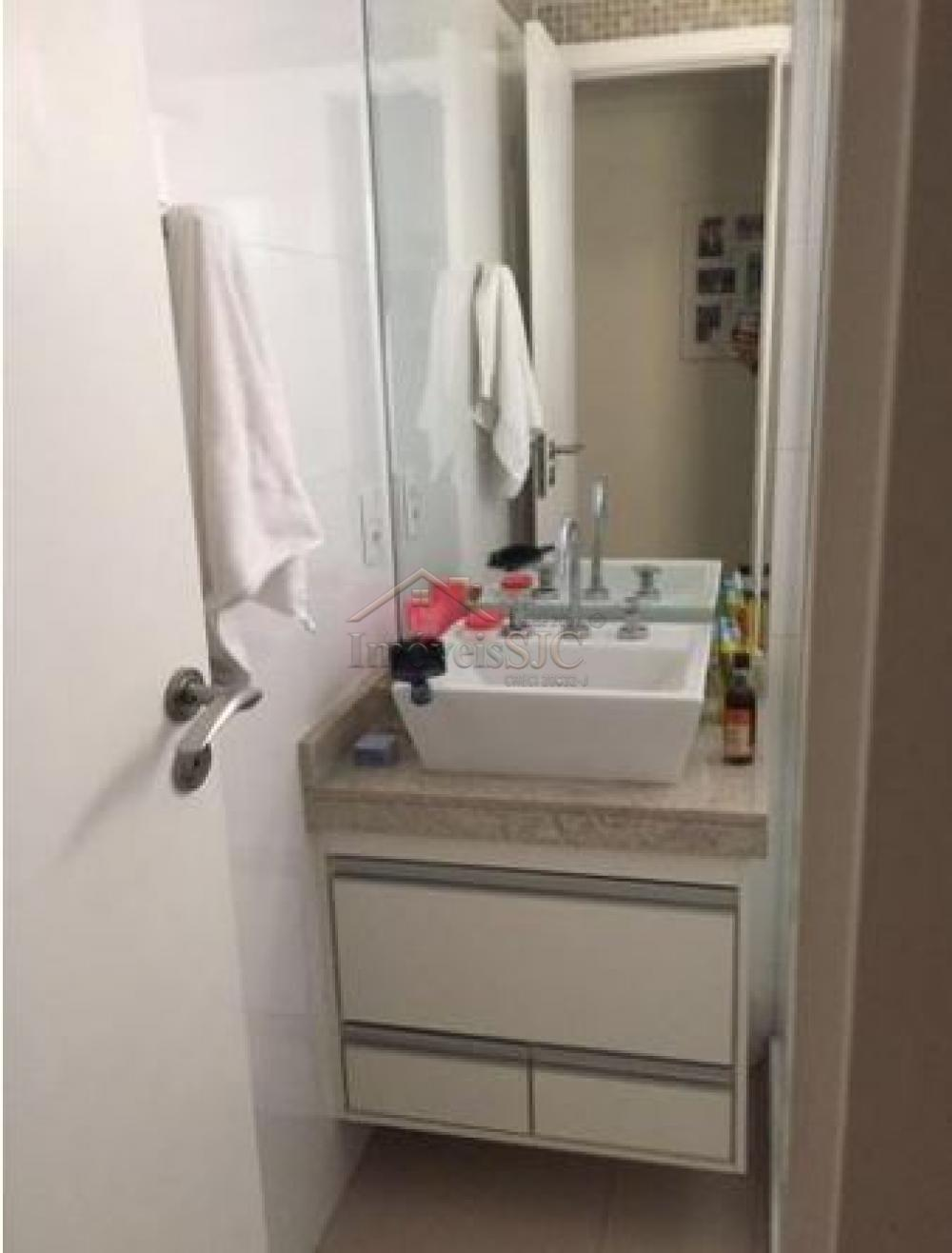 Comprar Apartamentos / Padrão em São José dos Campos apenas R$ 715.000,00 - Foto 6