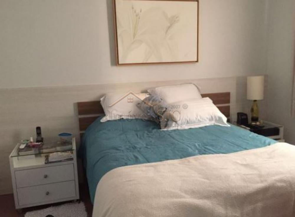Comprar Apartamentos / Padrão em São José dos Campos apenas R$ 715.000,00 - Foto 11