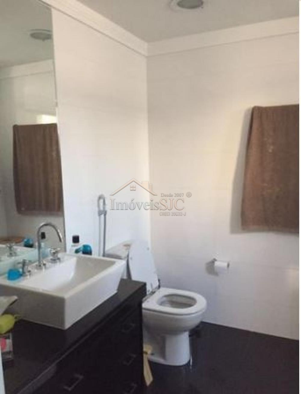 Comprar Apartamentos / Padrão em São José dos Campos apenas R$ 715.000,00 - Foto 12
