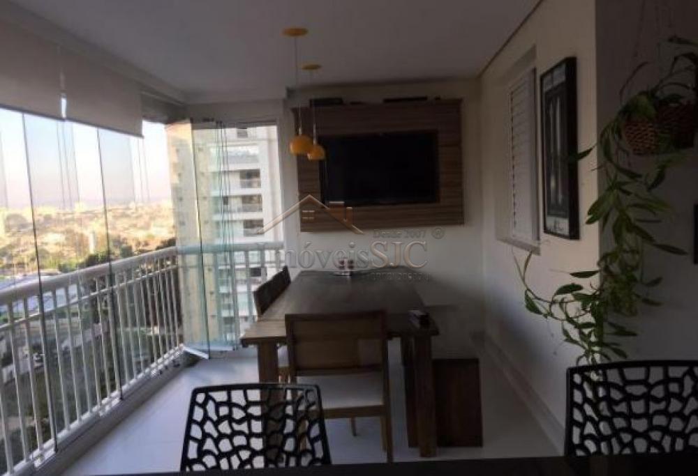 Comprar Apartamentos / Padrão em São José dos Campos apenas R$ 715.000,00 - Foto 8