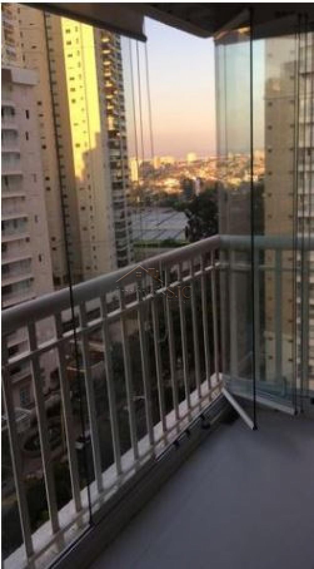 Comprar Apartamentos / Padrão em São José dos Campos apenas R$ 715.000,00 - Foto 18