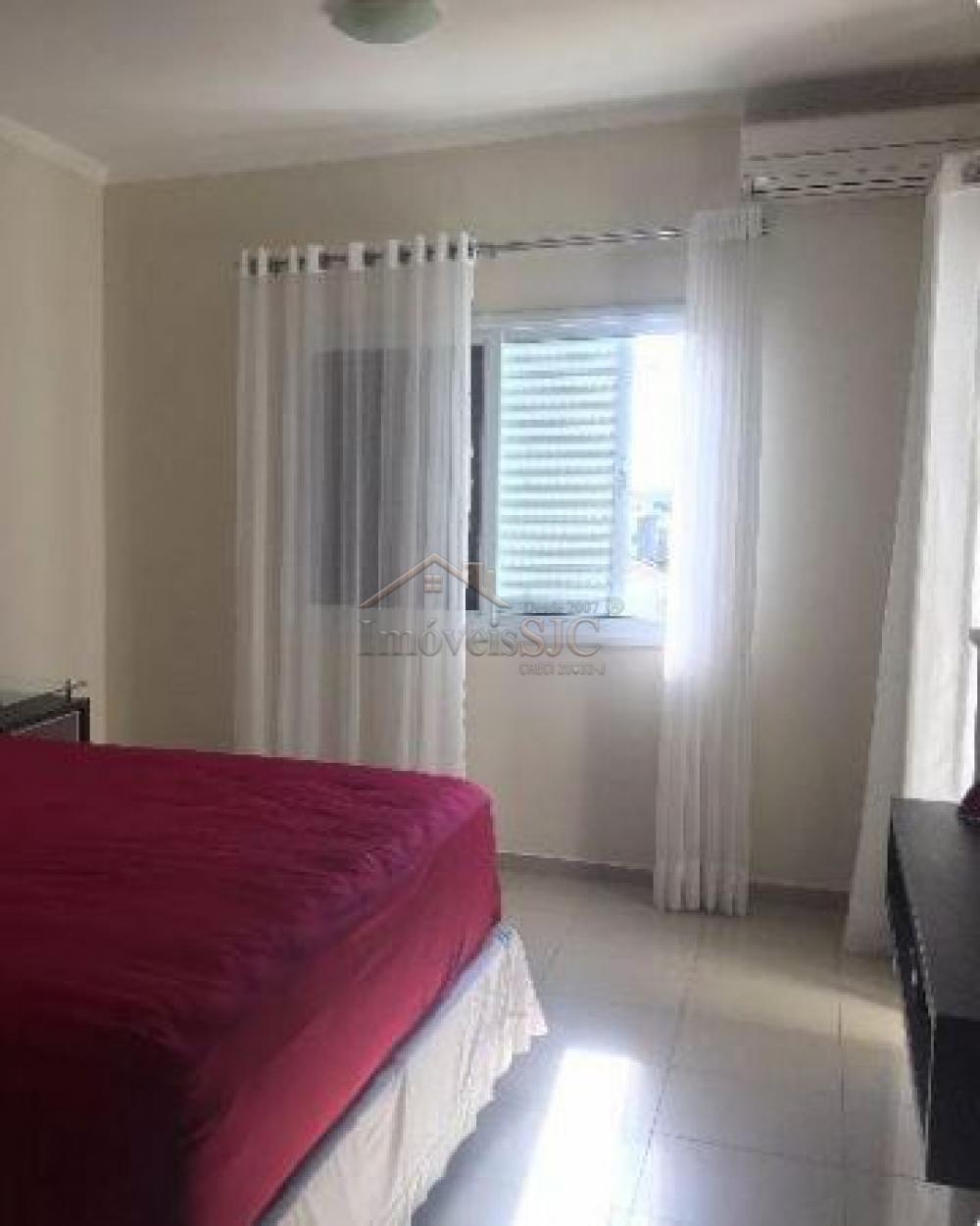 Comprar Casas / Condomínio em São José dos Campos apenas R$ 1.100.000,00 - Foto 9
