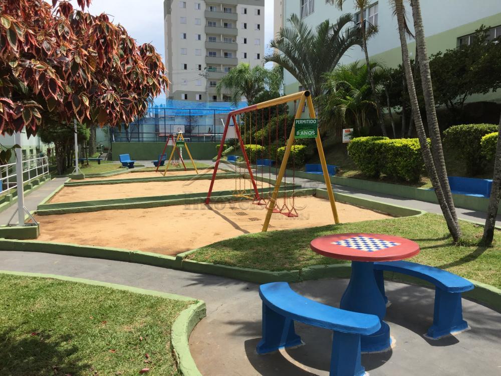 Alugar Apartamentos / Padrão em São José dos Campos apenas R$ 700,00 - Foto 13