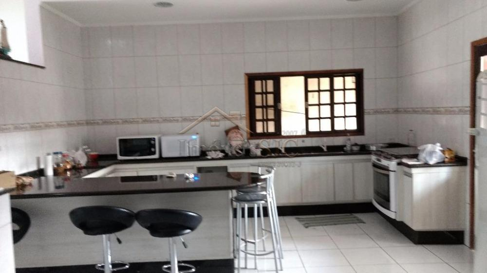 Comprar Casas / Padrão em São José dos Campos apenas R$ 1.000.000,00 - Foto 3