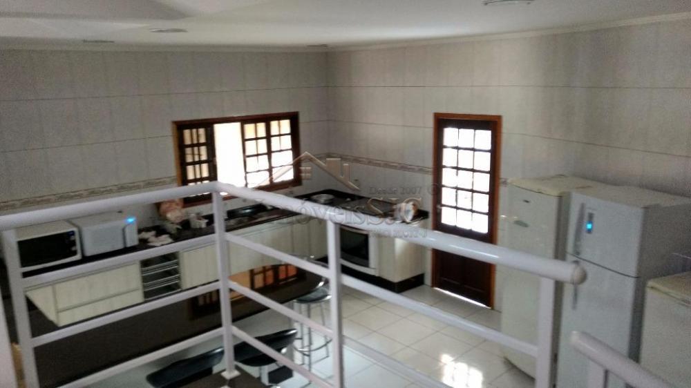 Comprar Casas / Padrão em São José dos Campos apenas R$ 1.000.000,00 - Foto 4