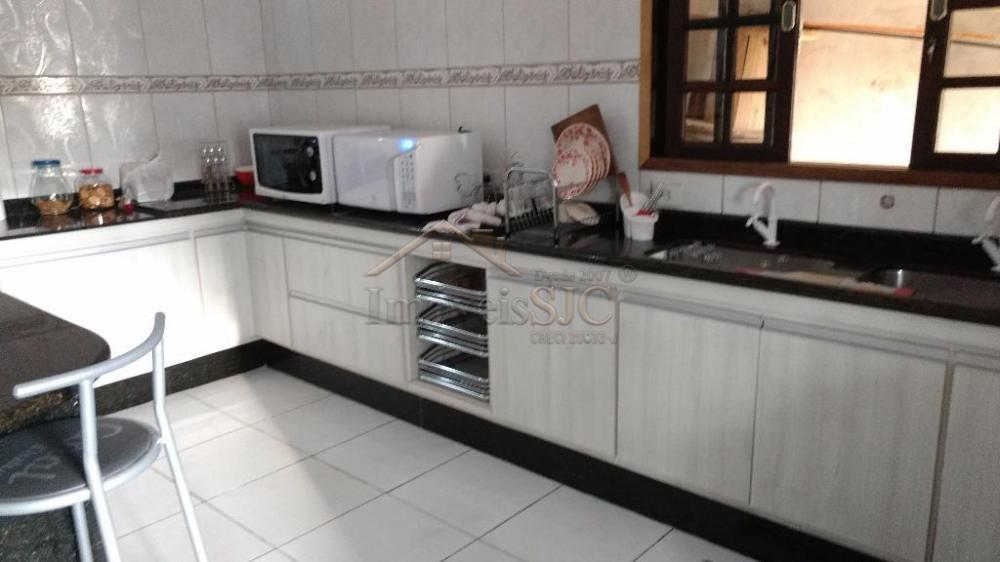 Comprar Casas / Padrão em São José dos Campos apenas R$ 1.000.000,00 - Foto 7