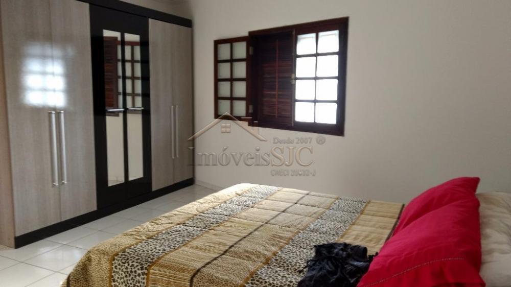 Comprar Casas / Padrão em São José dos Campos apenas R$ 1.000.000,00 - Foto 12