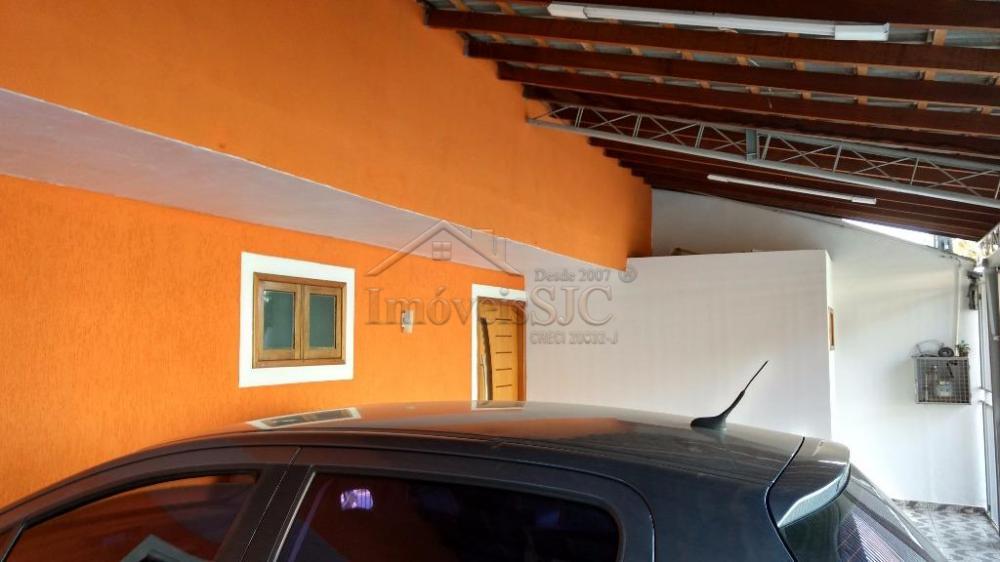 Comprar Casas / Padrão em São José dos Campos apenas R$ 1.000.000,00 - Foto 14