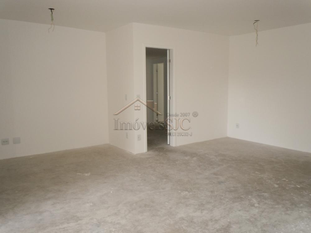 Comprar Apartamentos / Padrão em São José dos Campos apenas R$ 700.000,00 - Foto 2
