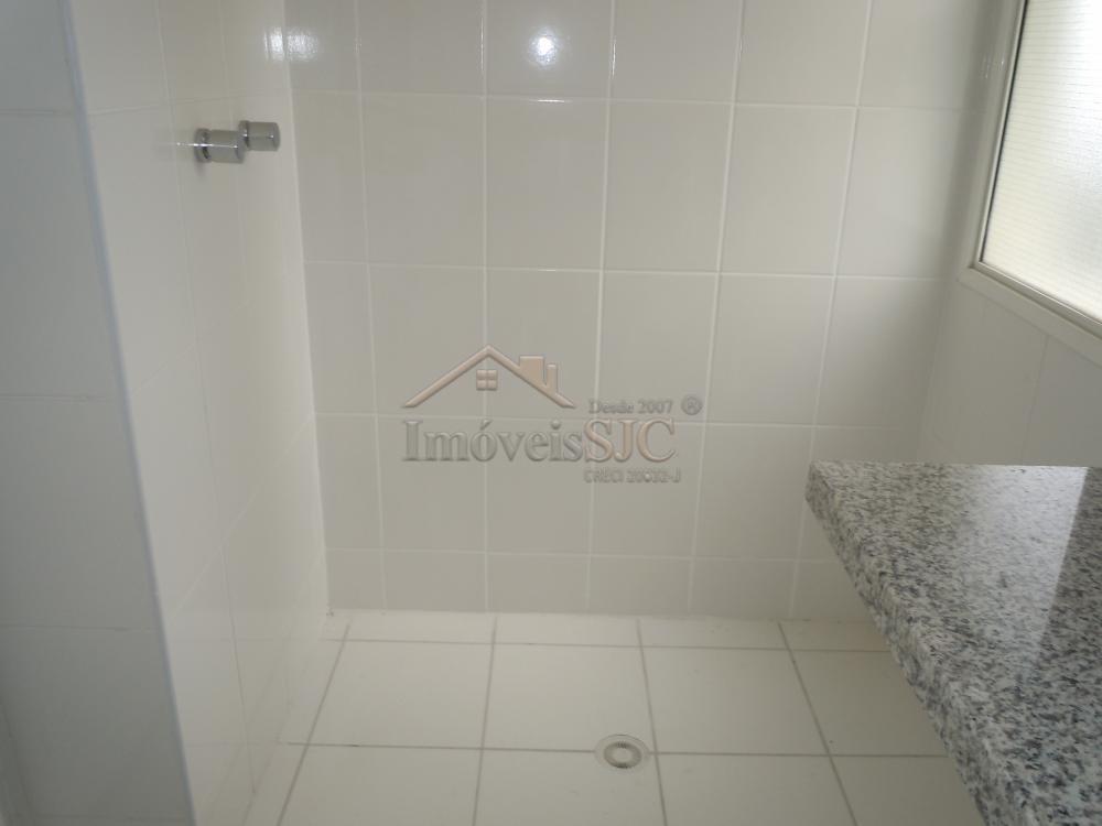 Comprar Apartamentos / Padrão em São José dos Campos apenas R$ 700.000,00 - Foto 11