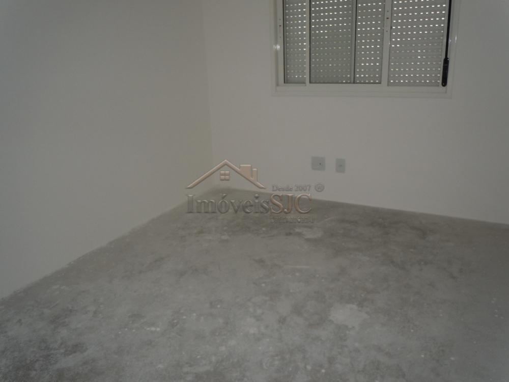 Comprar Apartamentos / Padrão em São José dos Campos apenas R$ 750.000,00 - Foto 15