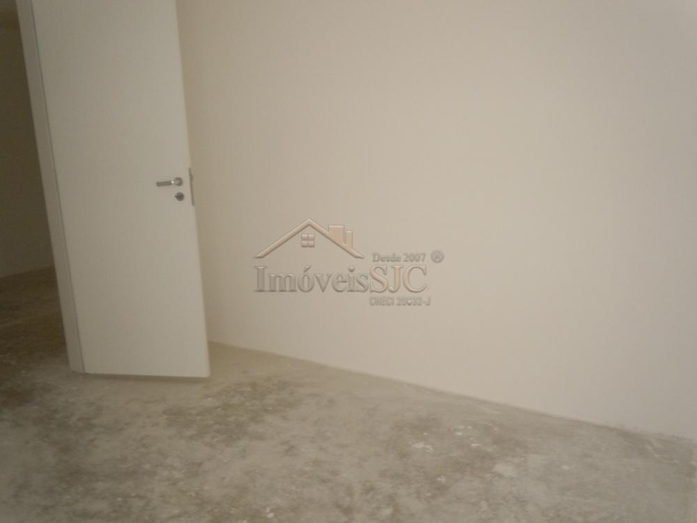 Comprar Apartamentos / Padrão em São José dos Campos apenas R$ 700.000,00 - Foto 16