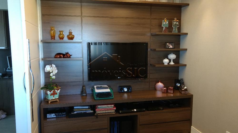 Comprar Apartamentos / Padrão em São José dos Campos apenas R$ 1.500.000,00 - Foto 5