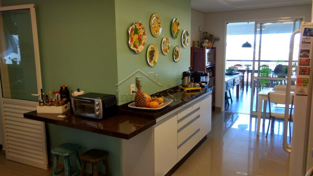 Comprar Apartamentos / Padrão em São José dos Campos apenas R$ 1.500.000,00 - Foto 13