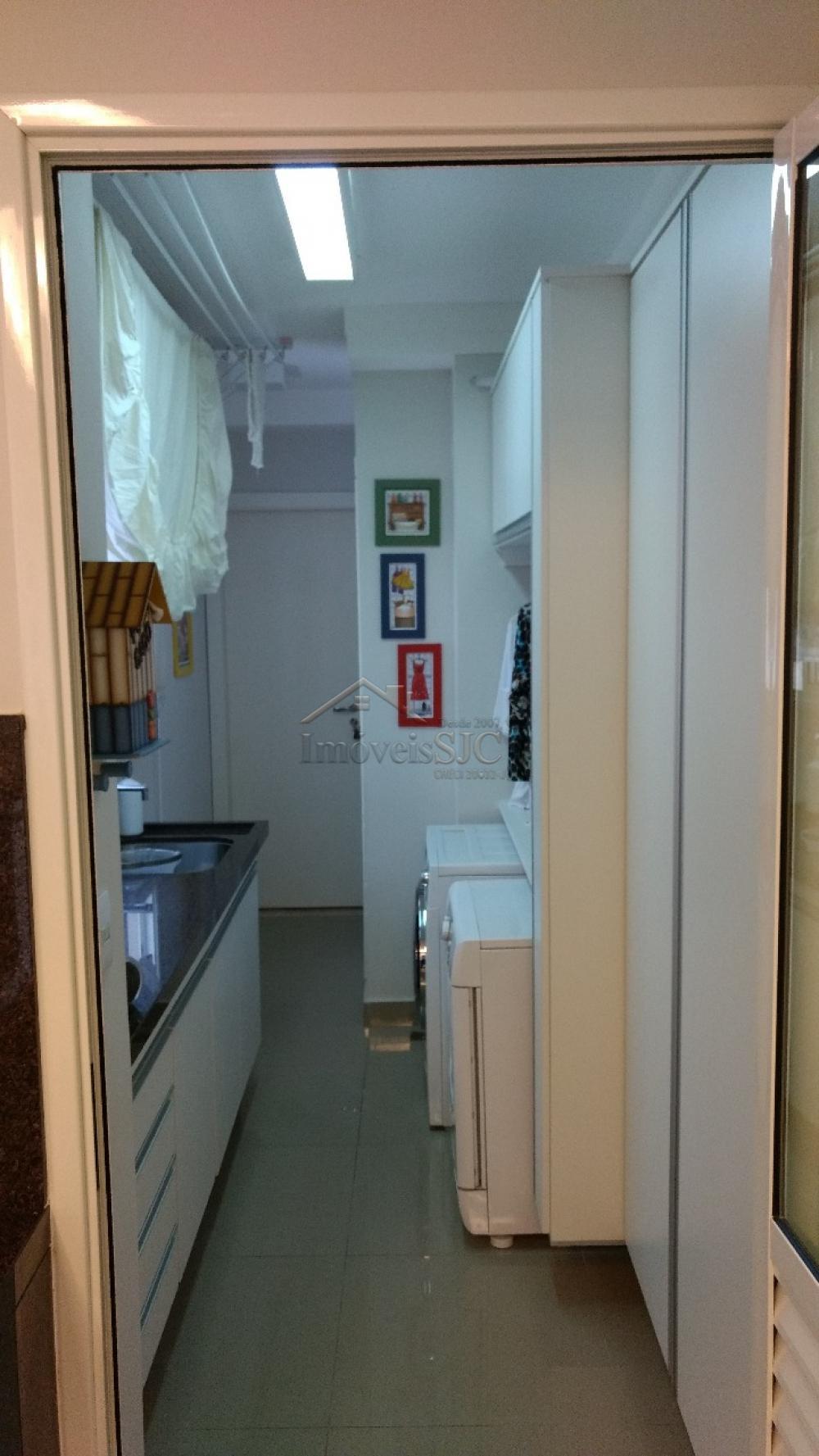 Comprar Apartamentos / Padrão em São José dos Campos apenas R$ 1.500.000,00 - Foto 14