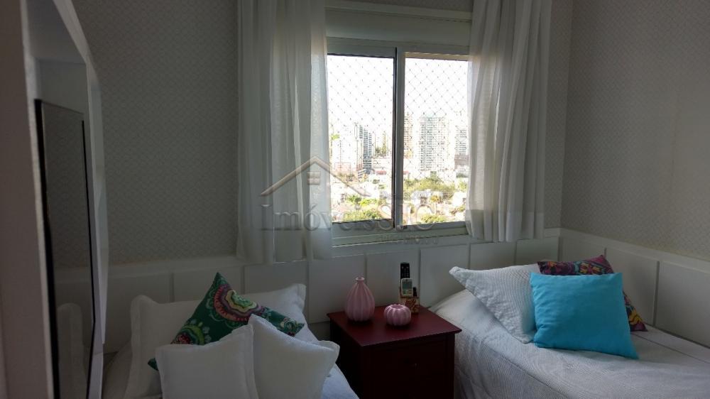 Comprar Apartamentos / Padrão em São José dos Campos apenas R$ 1.500.000,00 - Foto 15