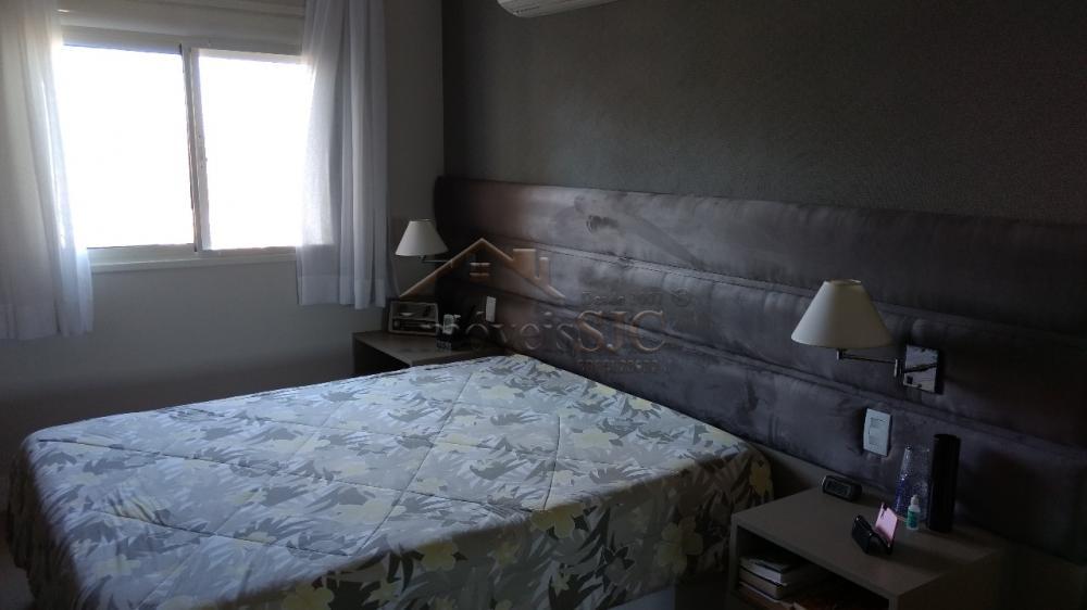 Comprar Apartamentos / Padrão em São José dos Campos apenas R$ 1.500.000,00 - Foto 18