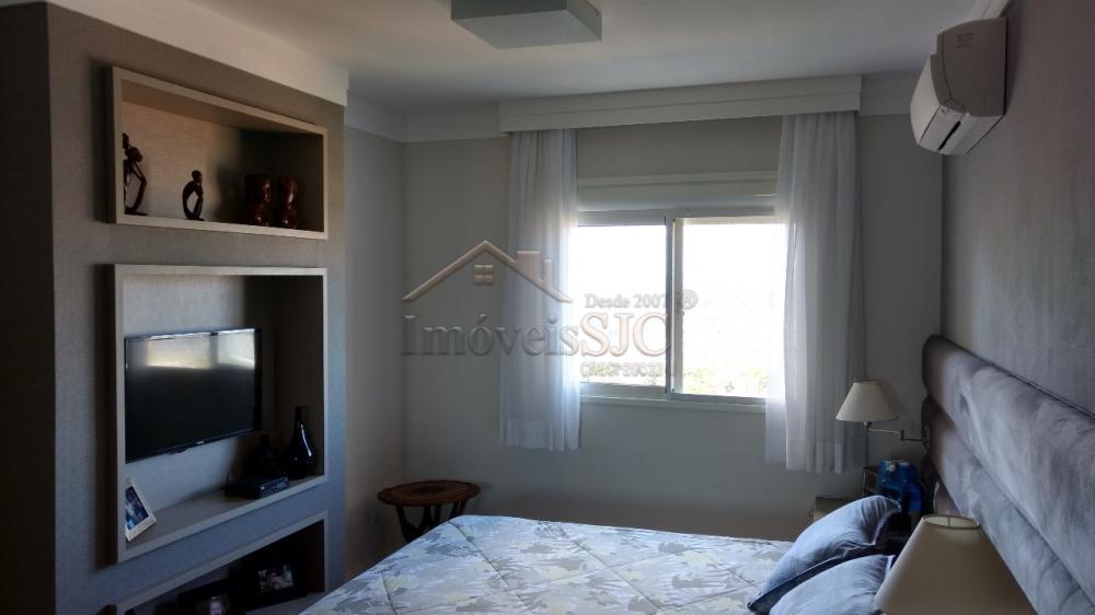 Comprar Apartamentos / Padrão em São José dos Campos apenas R$ 1.500.000,00 - Foto 19