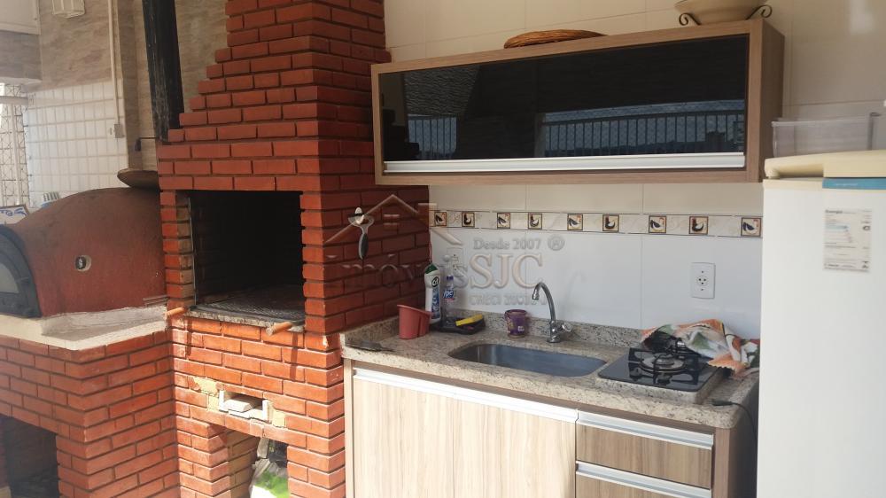 Comprar Apartamentos / Cobertura em São José dos Campos apenas R$ 670.000,00 - Foto 2