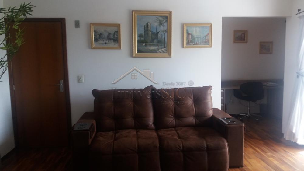 Comprar Apartamentos / Cobertura em São José dos Campos apenas R$ 670.000,00 - Foto 5