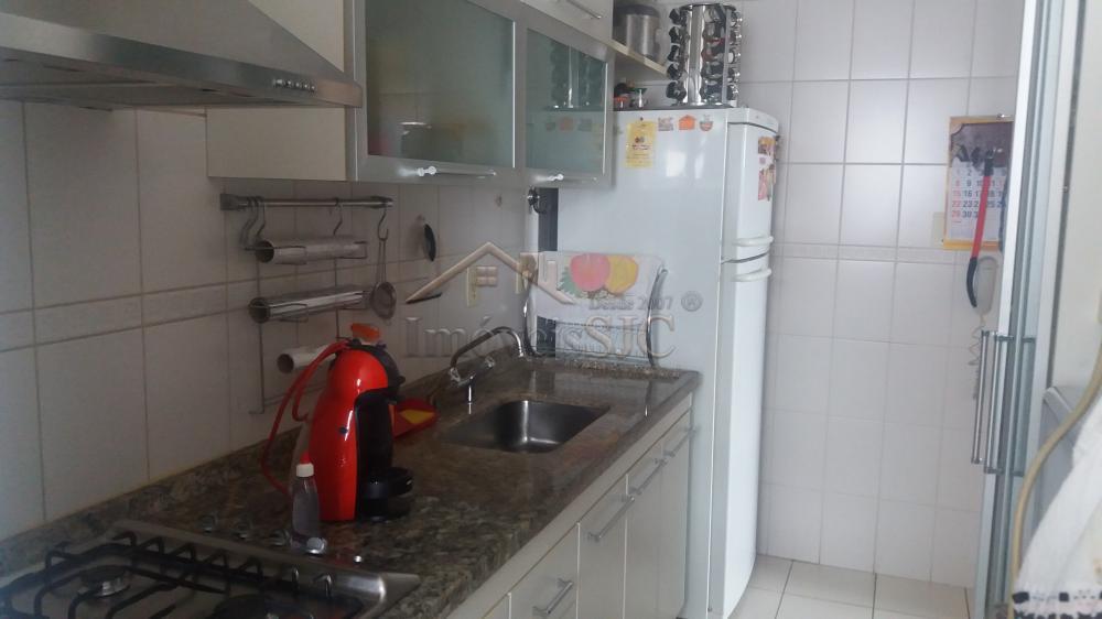 Comprar Apartamentos / Cobertura em São José dos Campos apenas R$ 670.000,00 - Foto 7