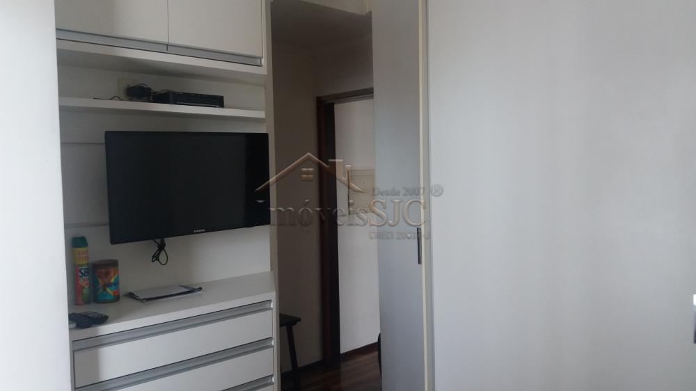 Comprar Apartamentos / Cobertura em São José dos Campos apenas R$ 670.000,00 - Foto 9