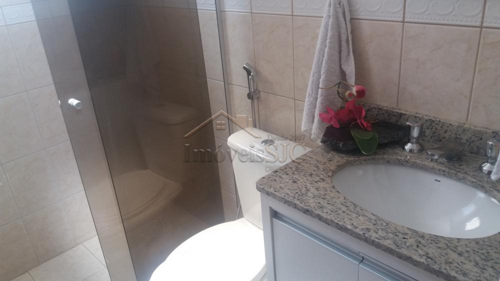 Comprar Apartamentos / Cobertura em São José dos Campos apenas R$ 670.000,00 - Foto 10