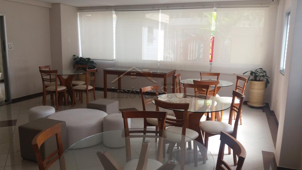 Comprar Apartamentos / Cobertura em São José dos Campos apenas R$ 670.000,00 - Foto 15