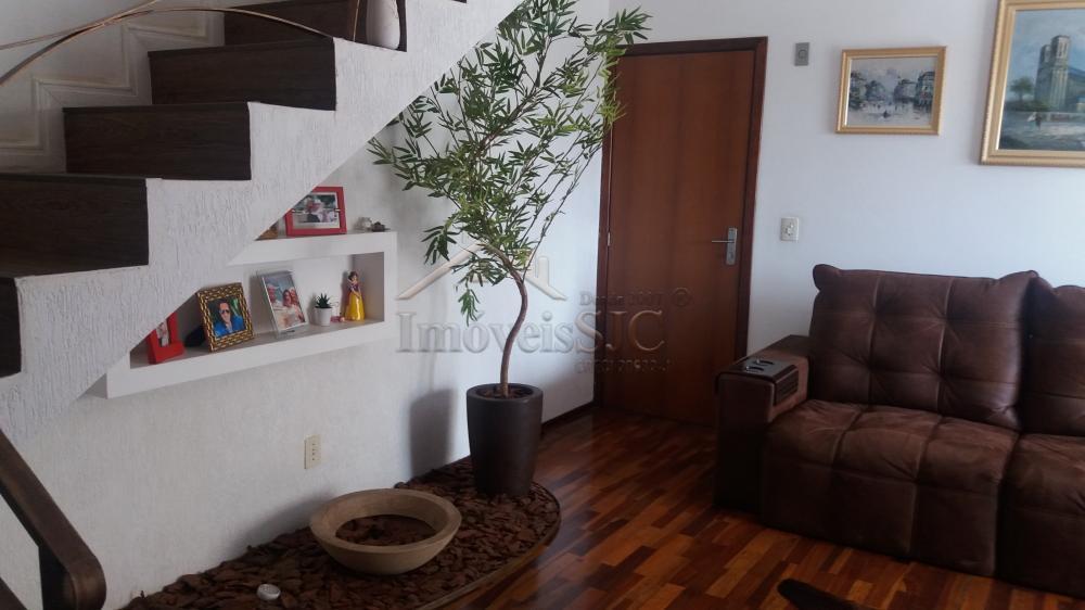 Comprar Apartamentos / Cobertura em São José dos Campos apenas R$ 670.000,00 - Foto 17