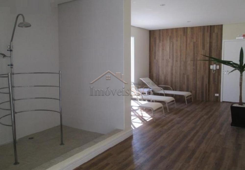 Comprar Apartamentos / Padrão em São José dos Campos apenas R$ 290.000,00 - Foto 12