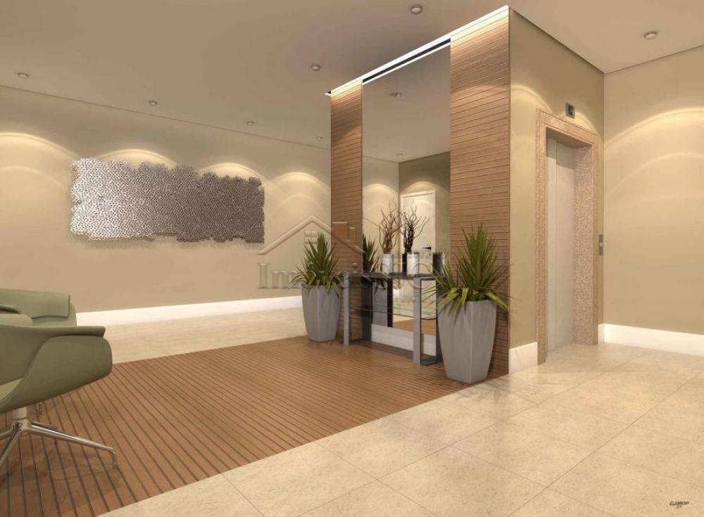 Comprar Apartamentos / Padrão em São José dos Campos apenas R$ 290.000,00 - Foto 15