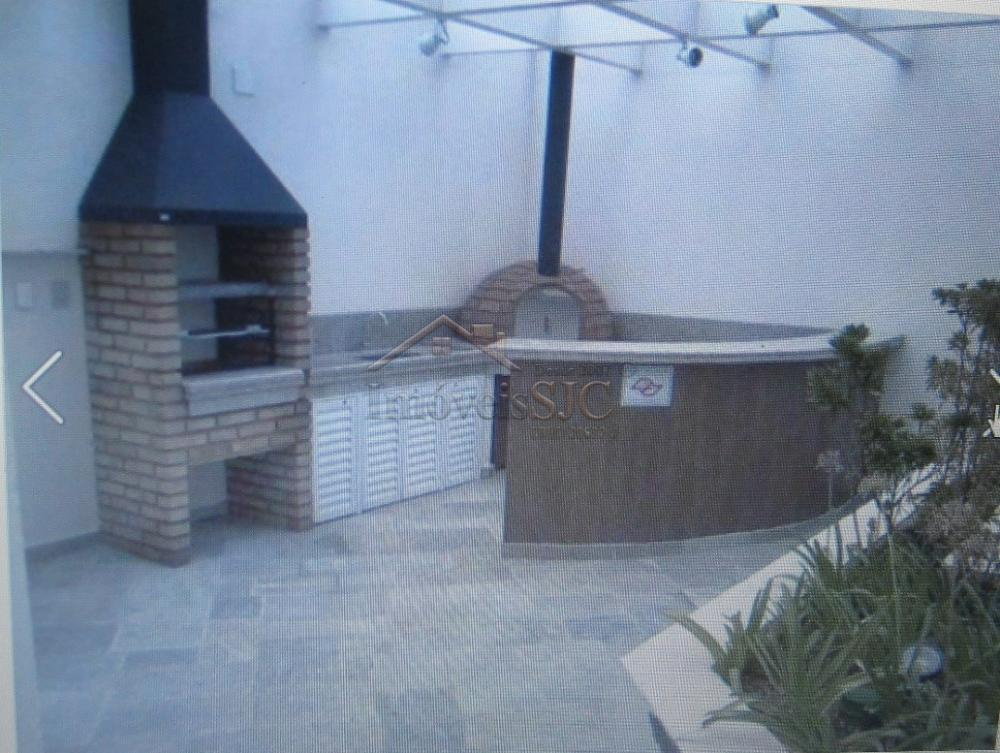 Comprar Apartamentos / Padrão em São José dos Campos apenas R$ 290.000,00 - Foto 16